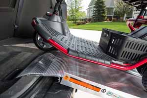 Ramps For Wheelchairs Suitcase Ramps Wheelchair Ramp